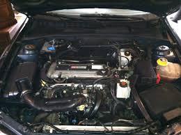 2001 saturn l300 interior 2002 saturn l300 actusre us saturn lw200 engine wiring diagram or schematic 2002 saturn l300