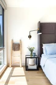 House Tour: An Architectu0027s Modern Mid Century Mashup | Apartment Therapy