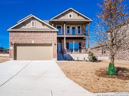 12611 ponder ranch san antonio tx 78245 ed callender real estate agent san antonio tx homes for