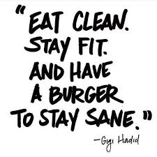 Health And Fitness Quotes New 48 Motivational Health Fitness Quotes Laughtard