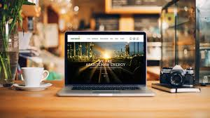 Web Designer Mall Website Designing Companies In Dubai With Contact Details