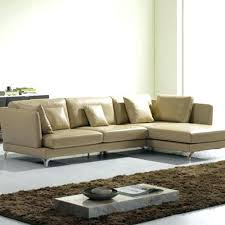 types of living room furniture. Living Room Furniture Types Chair Coma Studio Of Chairs Choosing . M