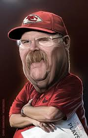 andy reid walrus. andy reid - kc chiefs// i love this. loved him coaching the eagles walrus e