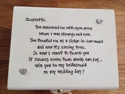 Quotes To Ask Sister In Law To Be Bridesmaid Poem Funny Dibujos