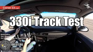 BMW Convertible bmw e90 330i problems : E90 330i - Race Track Testing - YouTube
