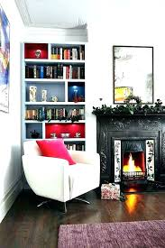 oak shelf above fireplace shelf above fireplace shelf above fireplace crossword clue shelves shelves over fireplaces