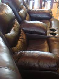 Home Design Fascinating Leather Couch Conditioner
