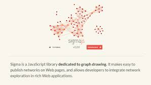 Free Javascript Chart Library Top 10 Javascript Chart Libraries For Creating Attractive