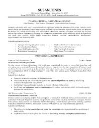 Professional Resume Sample Forest Green Viper Objectives Objective