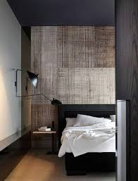 Bedroom Designs Wallpaper Best Decorating