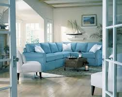 Beach Inspired Living Room Decorating Ideas Interesting Decorating Design