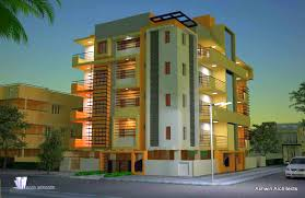 Small Picture Affordable House Plans India House Plans Designs India Bangalore