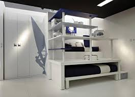 This Is The Most Creative Ideas Of Stacking, Great Modern Bedroom Ideas