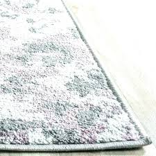 lavender area rug nursery plum area rug lavender rugs for nursery pink and gray rugs for nursery home remodeling ideas bedrooms for