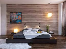 best floor bed. Beautiful Best If You Are Partial Towards Dark Colours And Intricate Textures Should  Definitely Consider Walnut For Your Bedroom Floor Intended Best Floor Bed L