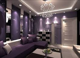 Small Picture 37 best Living room ideas images on Pinterest Purple living