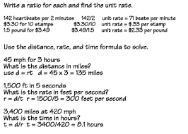 rd grade paper bag book report dissertation est il deraisonnable     StatsKey com Year   Dividing Ratios