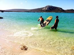 langebaan saam ivan Zimmerman | Langebaan, Outdoor, Surfing