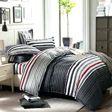 black and red comforter queen black and red bedding sets awesome bed black and red bedding