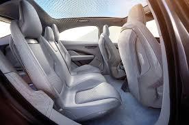 2018 jaguar jeep price. simple 2018 2018 jaguar ipace electric suv revealed throughout jaguar jeep price
