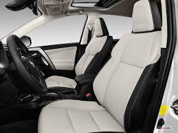 2018 toyota rav4 limited. unique toyota 2018 toyota rav4 hybrid interior photos on toyota rav4 limited d