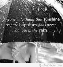 Beautiful Rainy Day Images With Quotes Best of Amazing Rainy Day Quotes Pics Images And Wallpapers Hd