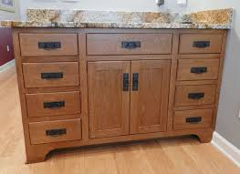 cabinet style. Craftsman Kitchen Mission Style Cabinets Best Of Ideas Me Li Ikea Within Cabinet Design 12