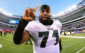 Jason Peters