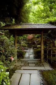 Zen Gardens 87 Best Zen Gardens Images On Pinterest