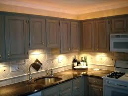 kitchen cabinet led lighting. Recessed Cabinet Lighting Strip For Under Kitchen Cabinets Led .