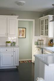 White Cabinets Grey Walls 172 Best Colors Images On Pinterest Wall Colors Exterior Paint