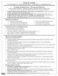 Graduate School Resume Sample Adorable Graduate School Resume Sample Graduate School Application Cv Sample