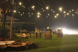 furniture hire outdoor lighting london