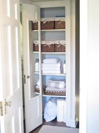 how to create closet space organize a small closet king size bedroom