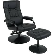 massage chair nz. full image for reclining swivel chair with ottoman nz recliner massage chairs uk charming best