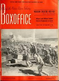 Boxoffice November 19 1949