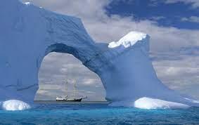 Antártida vela fondos de pantalla | Antártida vela fotos gratis