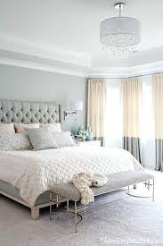 Timeless bedroom furniture Joss And Main Timeless Bedroom Furniture Master Bedroom Ideas Tips For Creating Relaxing Retreat The Decorating Files Schreiber Sirrob Timeless Bedroom Furniture Master Bedroom Ideas Tips For Creating