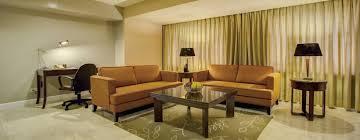 2 bedroom suite. two bedroom suites 2 suite