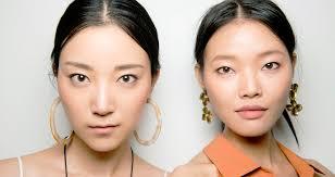 sleek makeup hong kong fbmsq um sleek makeup face shade contour kit matte pressed