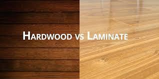 large size exciting hardwood vs laminate in kitchen photo decoration inspiration tile wood flooring cost look laminate vs