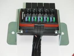 cooper bussmann fuse relay box wiring diagram mega cooper bussmann fuse relay box wiring diagram list cooper bussmann fuse relay box