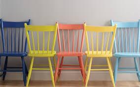 furniture spray paintIndoor  Outdoor Furniture Spray Paint Projects  Krylon