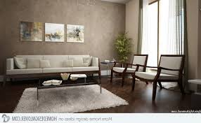 Fresh Southern Home Interior Design Cool Home Design Fresh With Southern Home Decorating