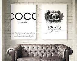 stand principle quote wall decal. Set Of 2 Coco Chanel Posters. Logo For Most Current Coco. Previous Photo Quotes Framed Wall Art Stand Principle Quote Decal A