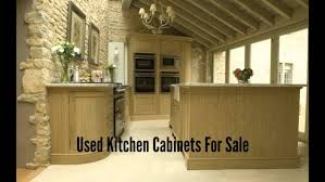 remodel furniture. Luxurious Used Kitchen Cabinets For Sale Craigslist Y46 About Remodel Wow Home Design Furniture Decorating With I