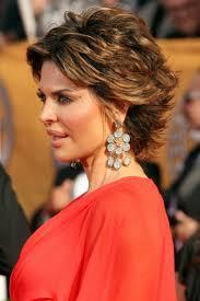 Lisa Rinna Hairstyles 25 Best Ideas About Lisa Rinna On Pinterest Lisa Hair Short