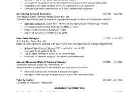 regional sales manager resume sample carpenter resume sample extraordinary  formet tips you wish knew make the