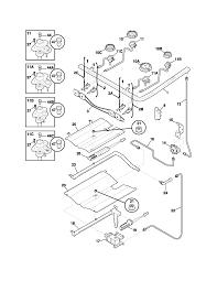 Electrical wiring kenmore range wiring diagram 89 diagrams electrical harness kenmore range wiring diagram 89 wiring