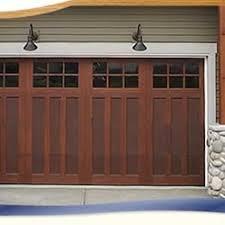 access garage doorsAll Access Garage Doors  39 Photos  14 Reviews  Garage Door